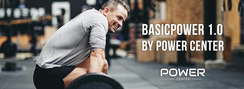 BasicPower 1.0